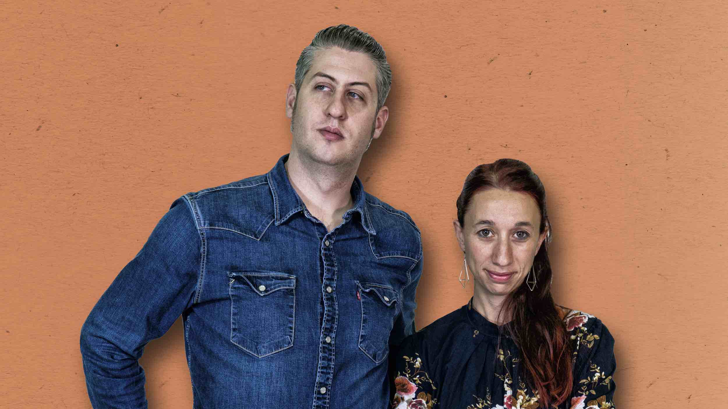 "Lovesick Duo: ""All Over Again"" è il loro l'ultimo singolo"