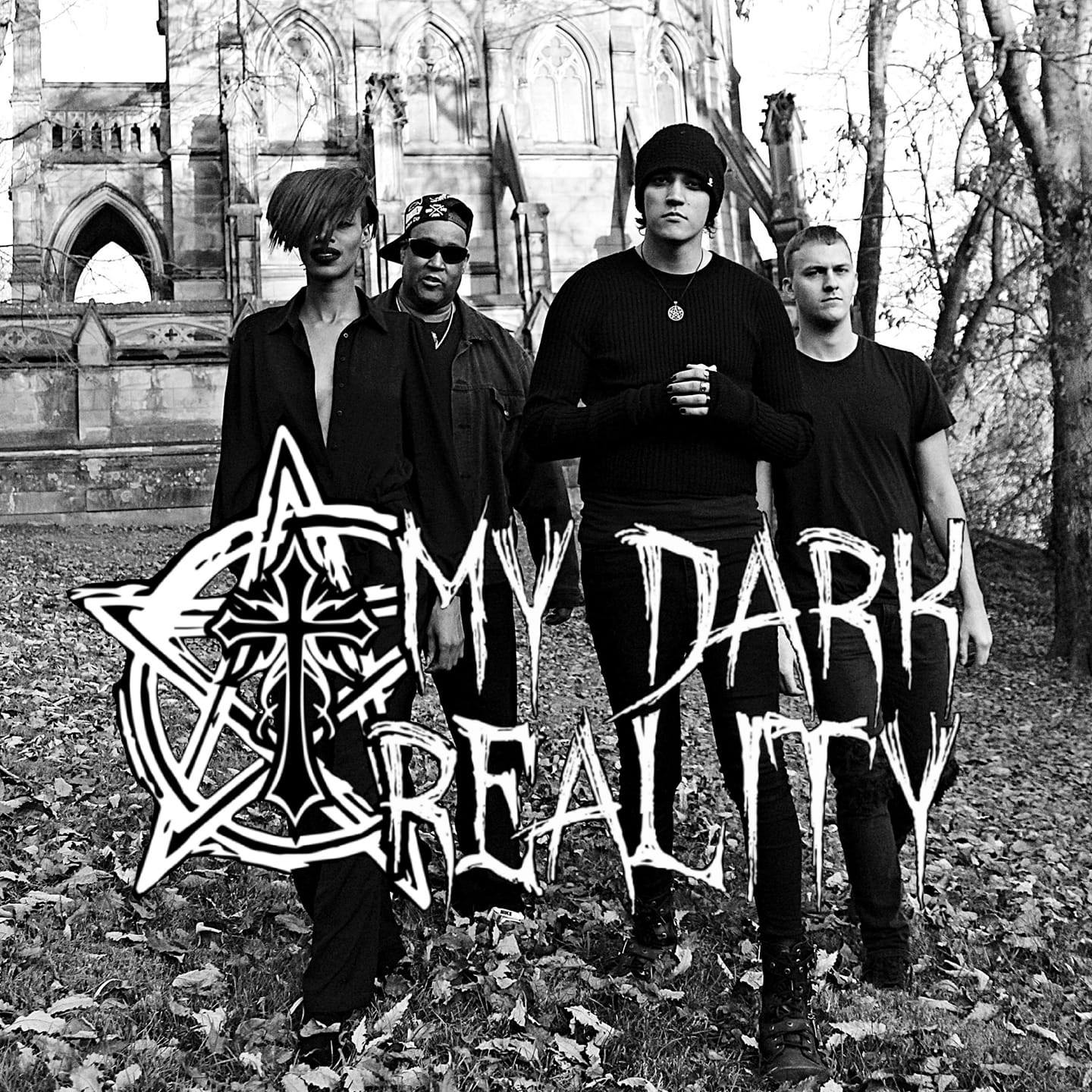 My Dark Reality presenta Soulless