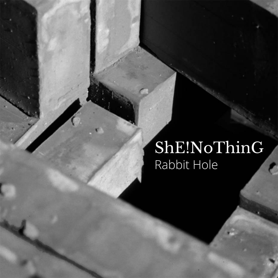 """""""Rabbit Hole"""" è il secondo singolo di Valentina Sguera in uscita a febbraio con il suo album"""