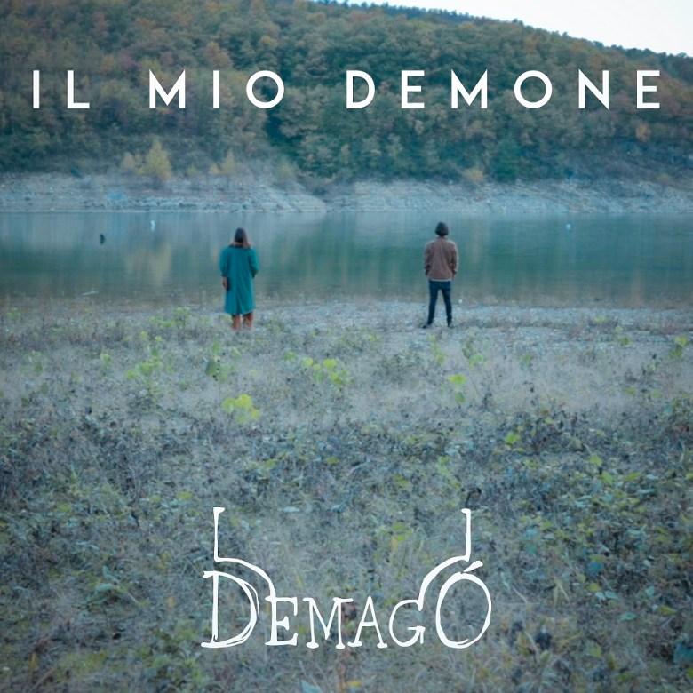 Demagó