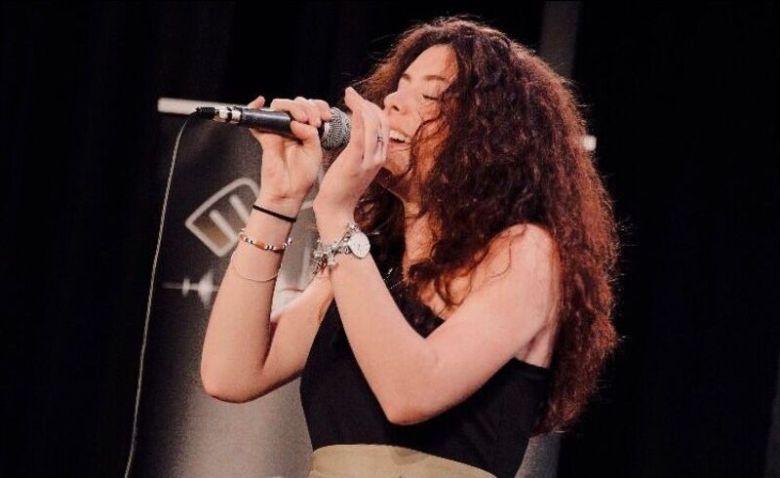 Anna Chiara