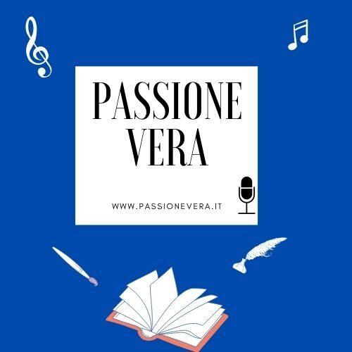 Passione Vera