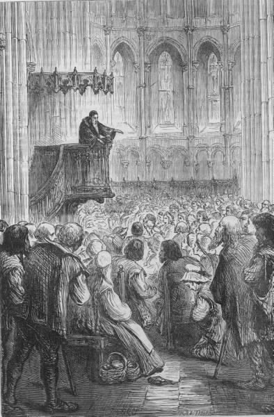 https://i0.wp.com/www.passionforpreaching.net/wp-content/uploads/2009/07/calvin-preaching_19thc-representation2.jpg