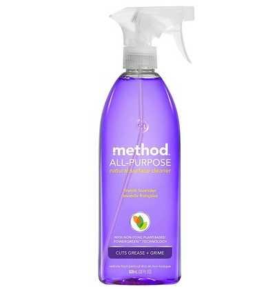 Method Coupon