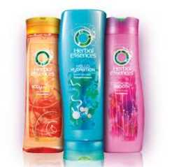 Herbal Essences Deals