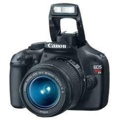 Best Buy Kitchen Aid Cabinets Outlet Digital Camera Deals On Dslr Cameras At Today!