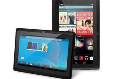 Black Friday Tablet Deals Bestblackfriday