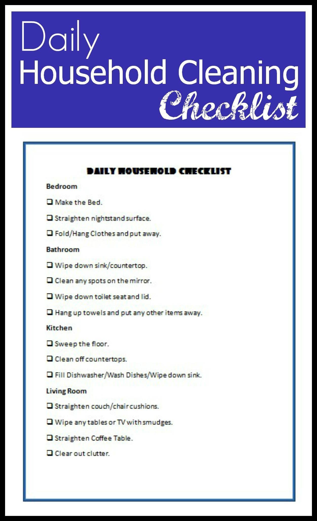 Shopping List Walmart App