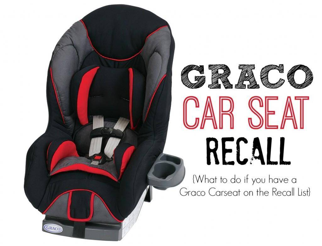 Airamftv Car Seat Recalls Images
