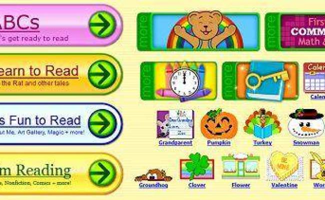 Free Educational Websites For Kids The Best Free Sites
