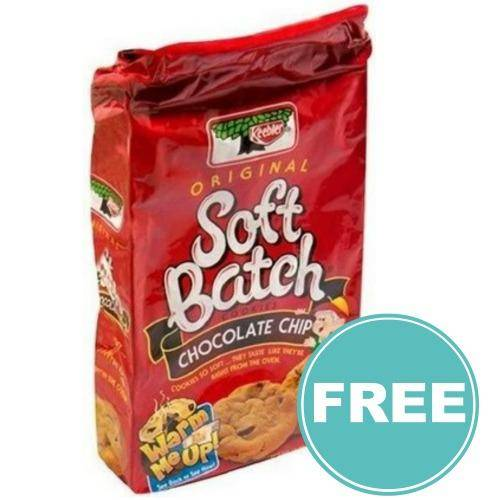 kitchen aid coupons contemporary islands free keebler cookies at dollar tree