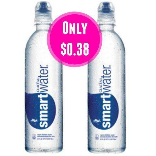 kitchen aid coupons country range hoods printable smartwater | $0.38 at target!