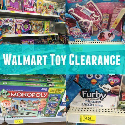 kitchen aid coupons wine rack island walmart toy clearance 2015 | up to 50% off!