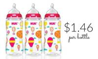 HOT! Pampers Boxed Diapers Over $9 Off + FREE Wipes!