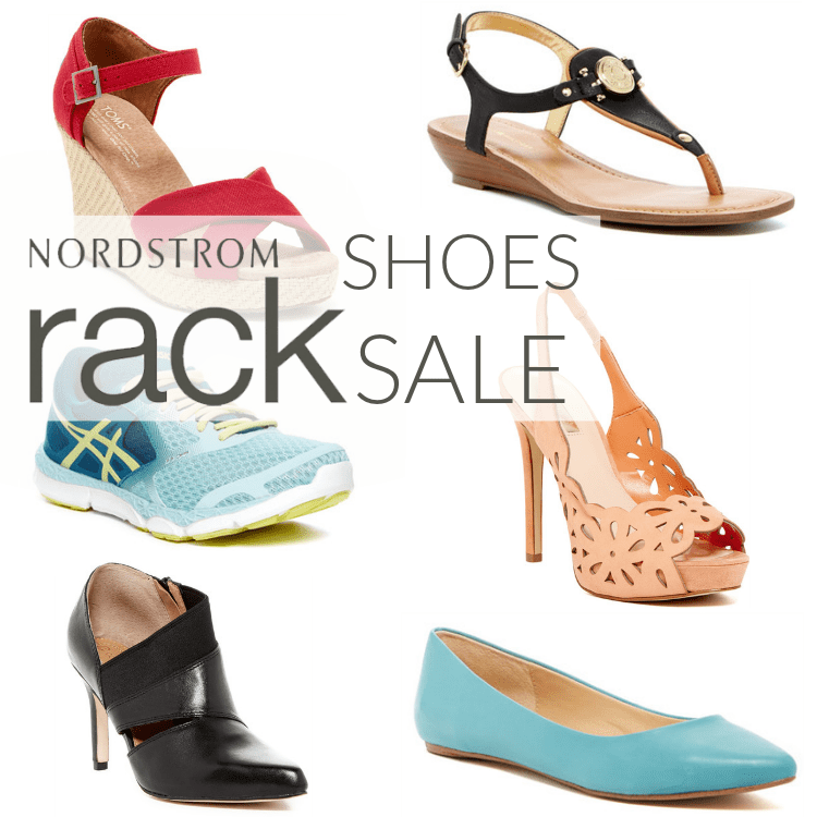 Nordstrom Toms Shoes Coupon