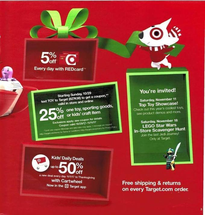 target for toys online s - Target Christmas Toys