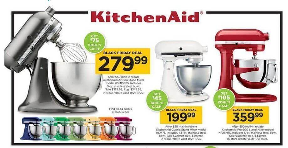 kitchen aid coupons stove kitchenaid classic stand mixer teds montana grill costco 6 quart professional only