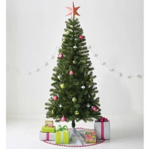 kroger christmas hours 2012 - Kroger Christmas Hours