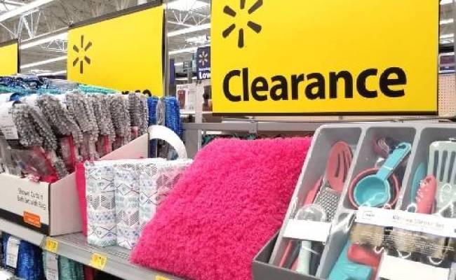 Walmart Clearance Deals Girls Boys Women Men S