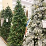 Hobby Lobby Christmas Trees On Sale 50 Off This Week