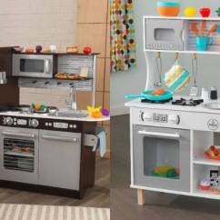 Kitchen Deals Free Cabinet Design Software Best Black Friday Kidkraft Cyber Monday Sales 2018
