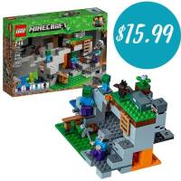 Best Deals on Lego Sets | Cheap Sales Batman, Star Wars ...