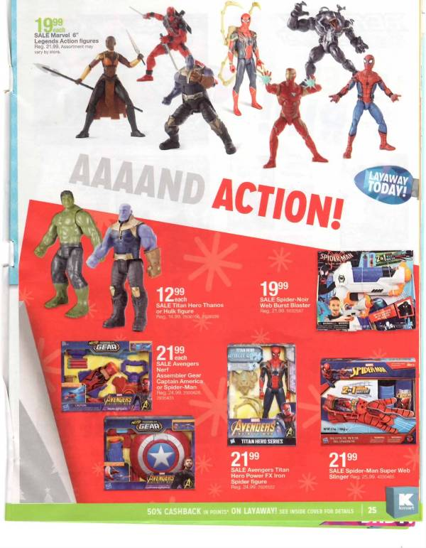 20 Kmart Books Pictures And Ideas On Stem Education Caucus