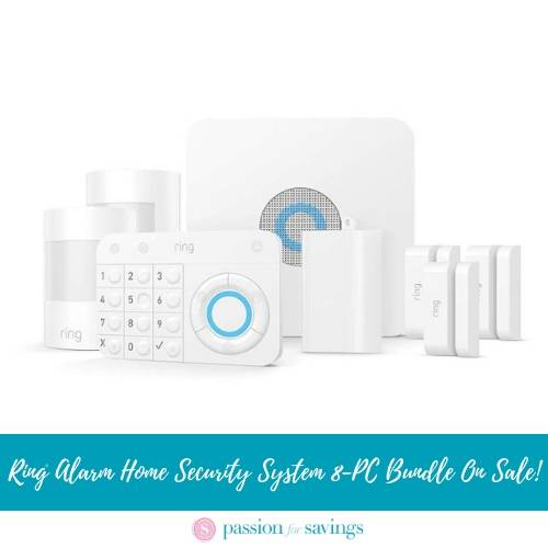 ring doorbell for sale 5 pin relay circuit diagram live now black friday deals cyber monday sales 2019 buy the video at best com