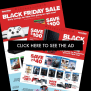Game Stop Black Friday Ad 2018 Online Deals And Ad Scans