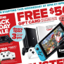 Gamestop Nintendo Switch Black Friday Online Jidigame Co