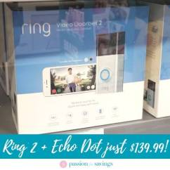 Ring Doorbell For Sale Fungal Cell Diagram Labeled Live Now Black Friday Deals Cyber Monday Sales 2019 Best Buy Has The Video On Just 99 Right This Is Price And It S