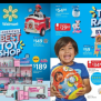 Walmart Toy Book 2018 See The Full Ad And Shop Now
