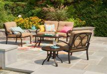 kohl's patio furniture