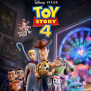 Free Toy Story 4 Movie Ticket With Ziploc Purchase