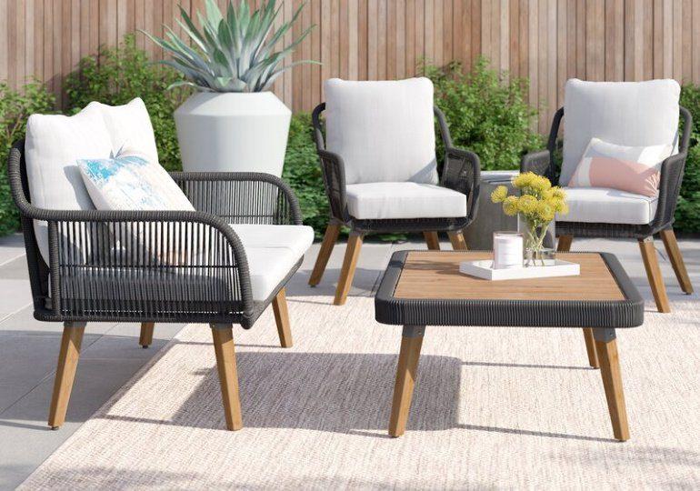 wayfair patio furniture deals get up