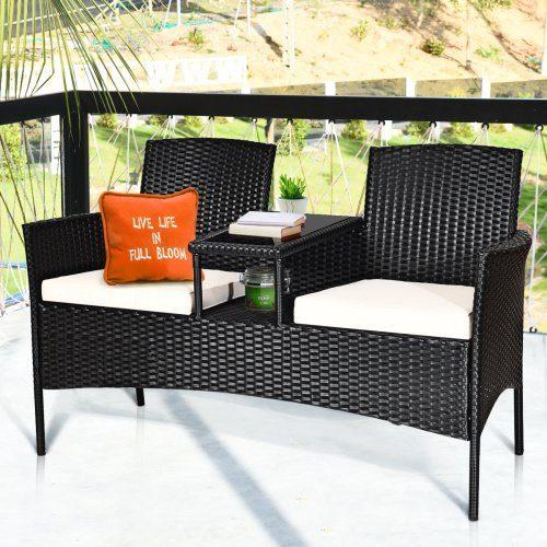 best walmart patio furniture deals