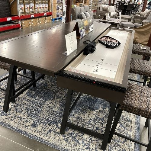 sam s club patio furniture deals save