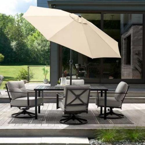 kohl s patio furniture on sale take