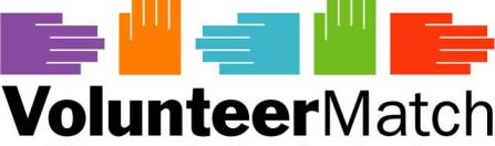 volunteer_match logo
