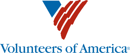 volunteers-of-america-logo