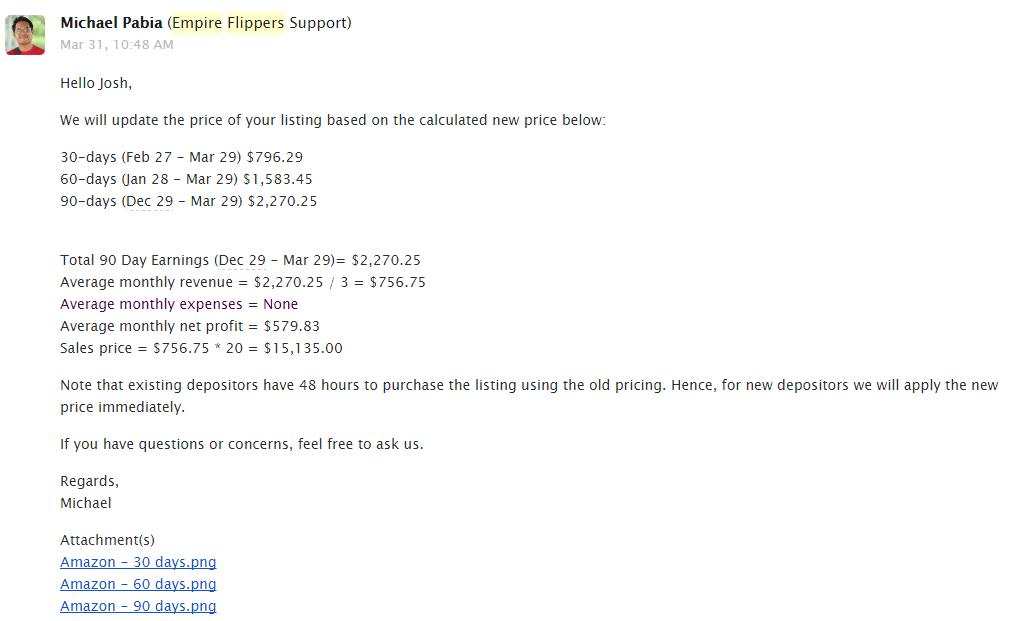 listing-update-2