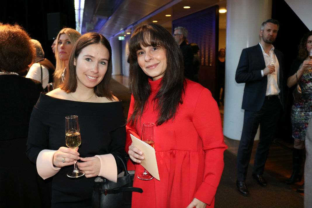 Photo - Gala Bulles et Tapis Rouge-009