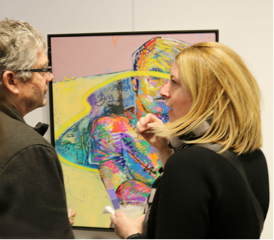 Pat-Cantin-Passion-MTL-vernissage