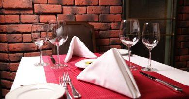 Près du quart des meilleurs restaurants canadiens sont montréalais selon Canada's 100 Best!