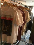 Bonvilain tshirt