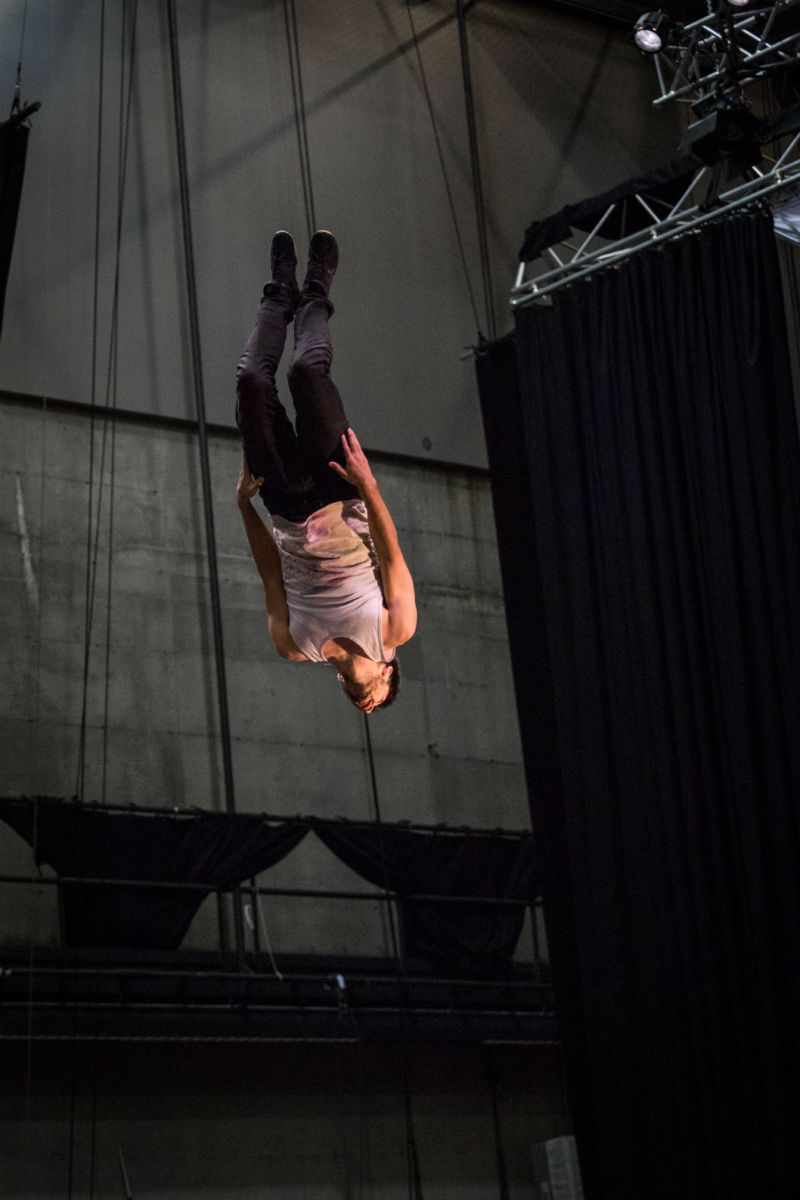 Cirque-0164