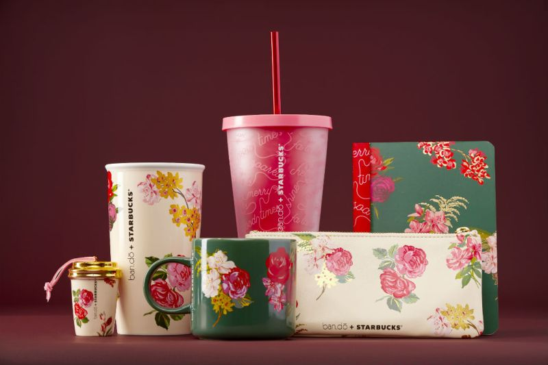 Holiday_Merch_2018-Starbucks cadeaux