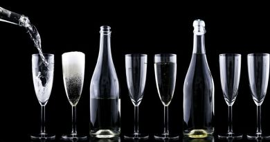 Nos coups de coeur alcool 2018 – parfait pour vos cadeaux de Noël