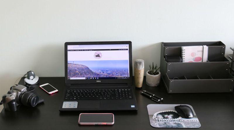 Techno photo ordinateur iphone ipod caméra canon