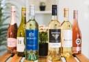 6 suggestions de vins pour égayer votre printemps